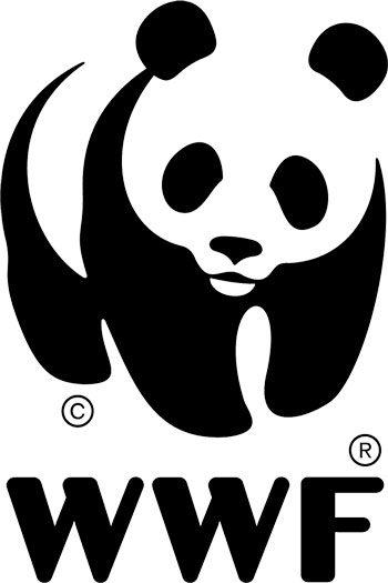 WWF350.jpg